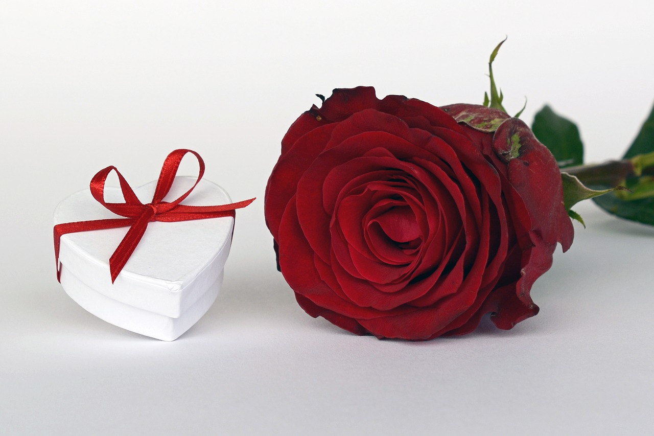 Quel cadeau offrir pour un mariage?